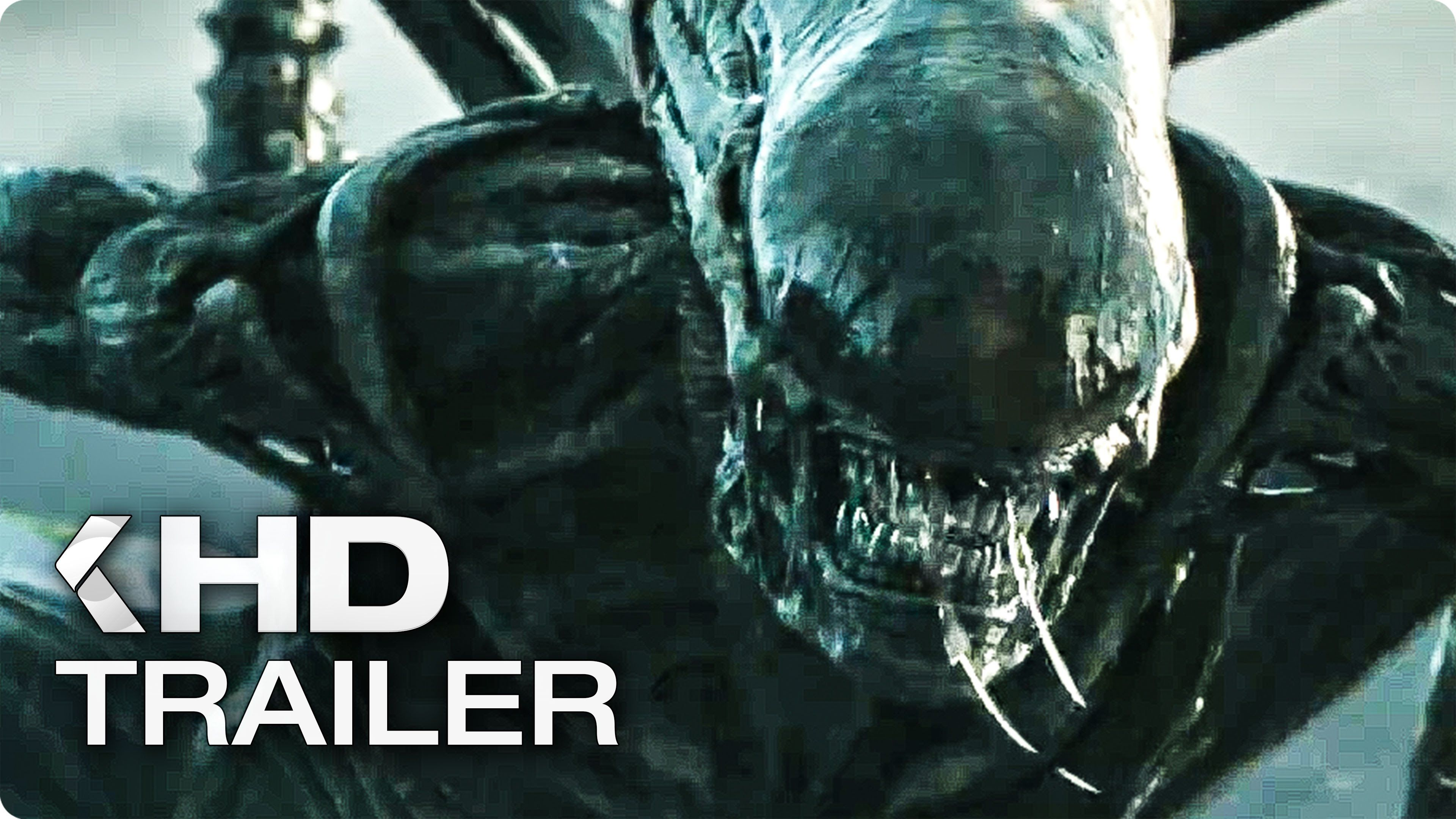 watch video alien covenant full download movies online