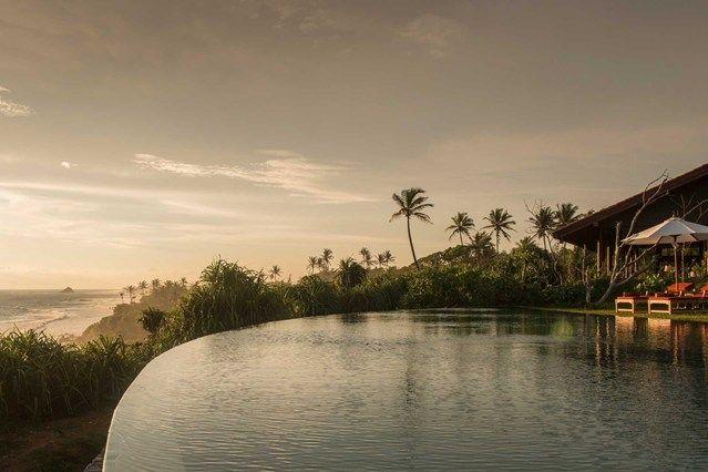 Cape Weligama Sri Lanka Ceylon Tea Trail   Luxury Holiday Ideas (houseandgarden.co.uk)