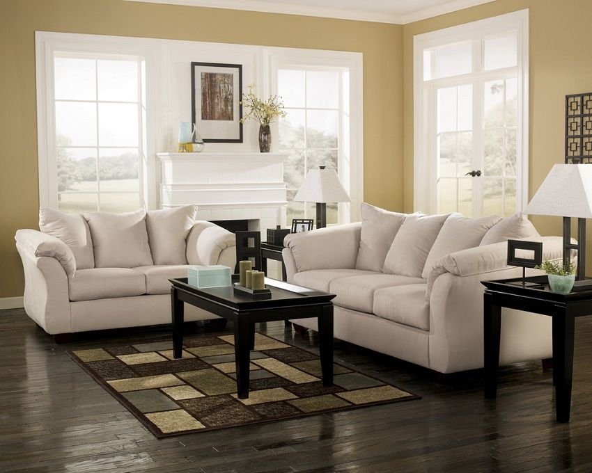 Living Spaces Furniture Sofas Source Furnitureoutletoc Com