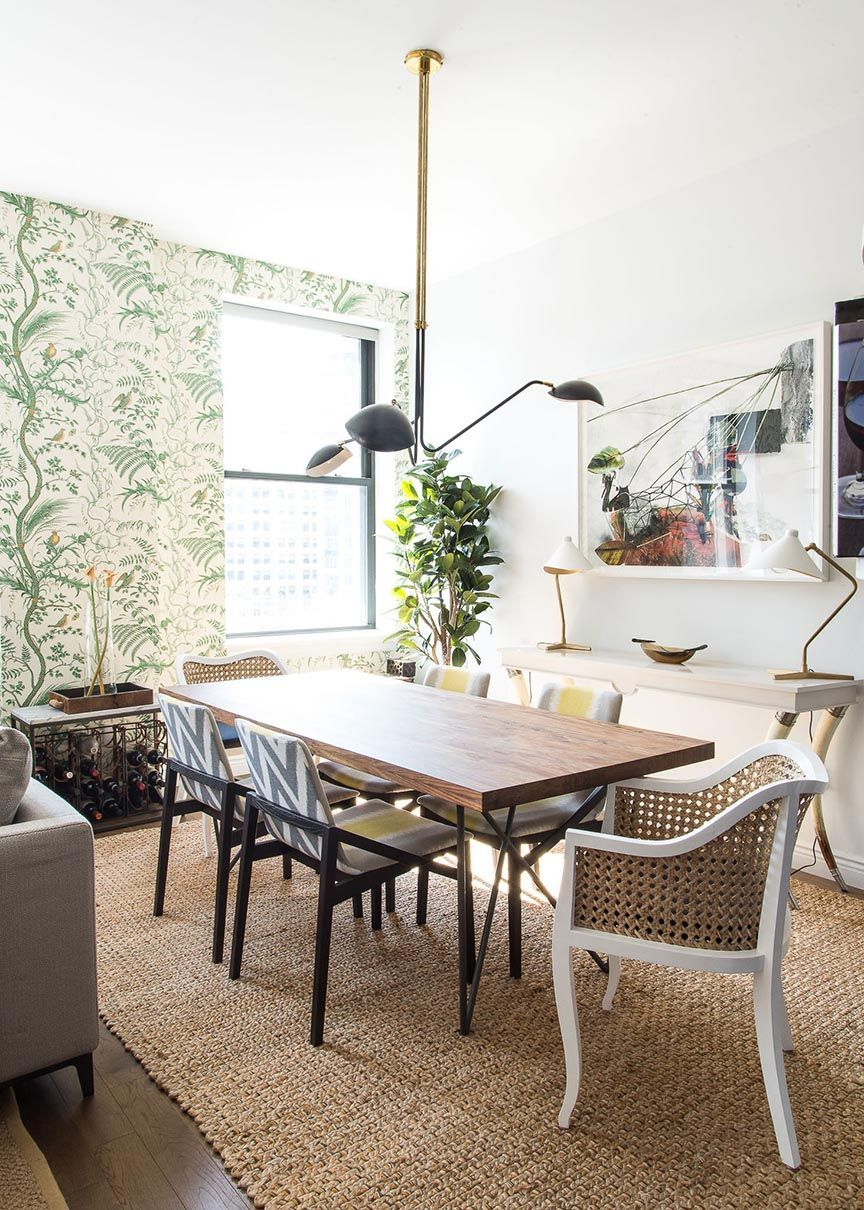 DelightFULL The most stylish interiors in the