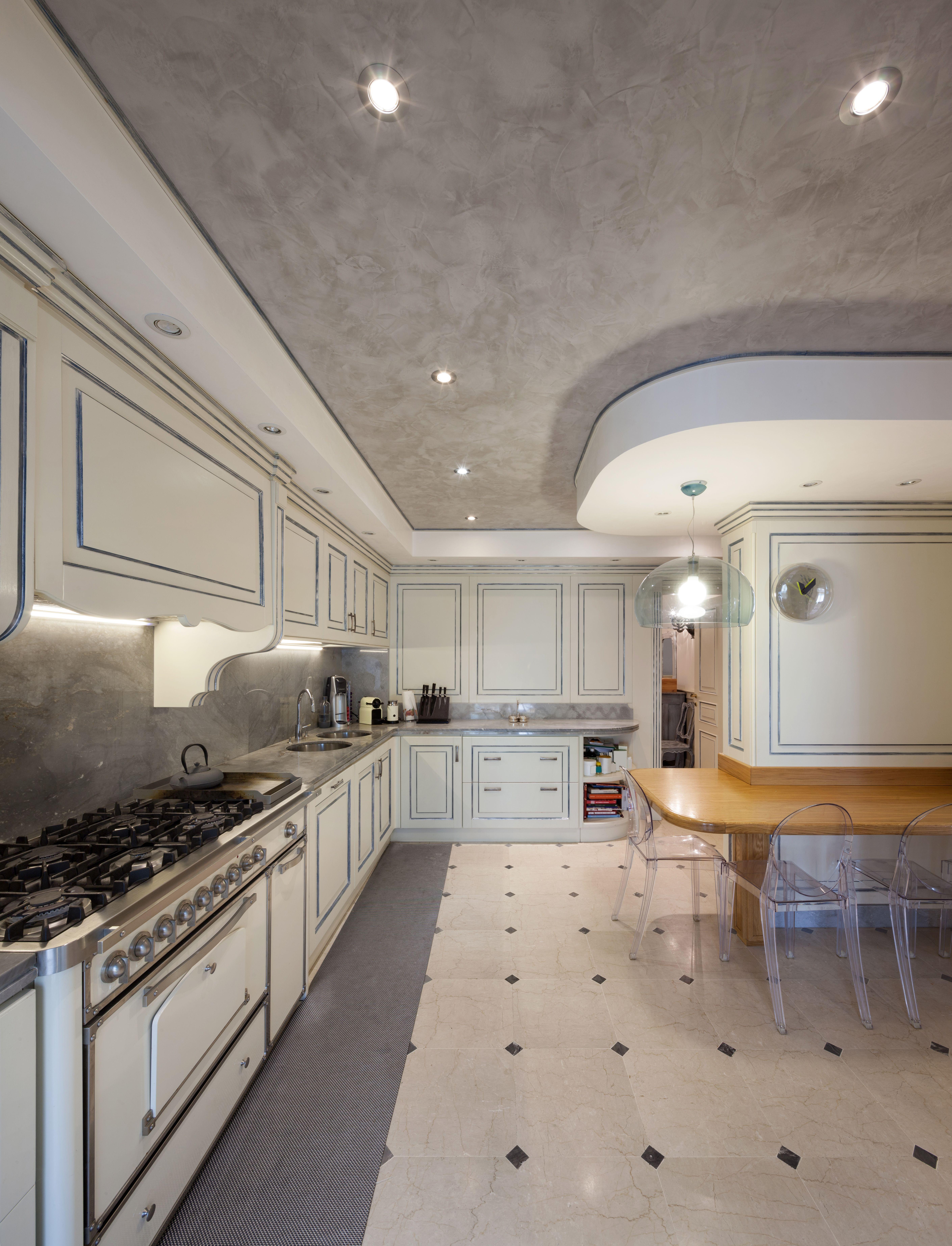 Antiqued And Glazed Lacquer Finish Refinishing Cabinets Painting Kitchen Cabinets Kitchen Cabinets
