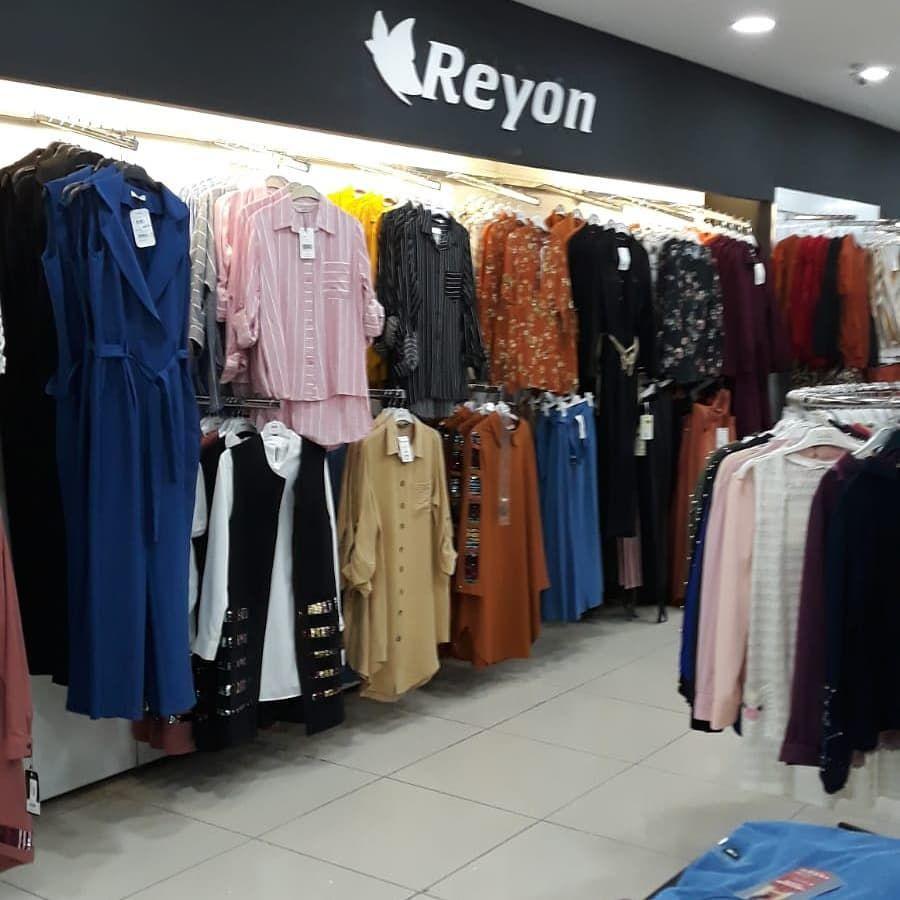 Bol Cesit Kaliteli Urun Uygun Fiyat Secenekleriyle Bay Ve Bayan Giyim Markasi Reyon Giyim Acilisa Ve Bayrama Clothes For Women Womens Clothing Brands Clothes