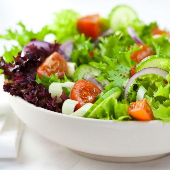 mâncăruri sănătoase de aragaz pentru pierderea în greutate