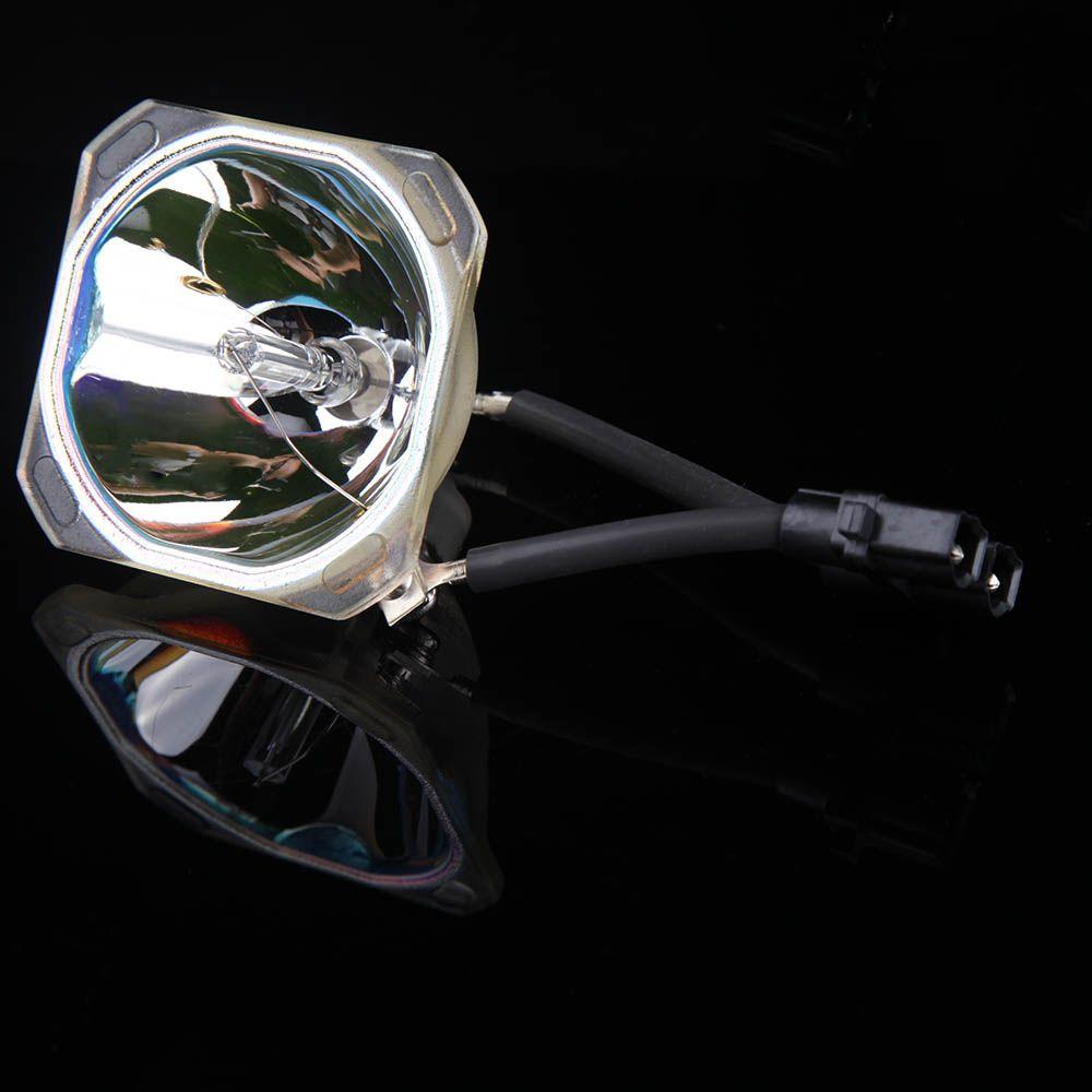 Xim Xl 2400 Projector Replacement Lamp Bulb For Sony Kdf E42a10 Kdf E42a11e Projector Bulbs Bulb