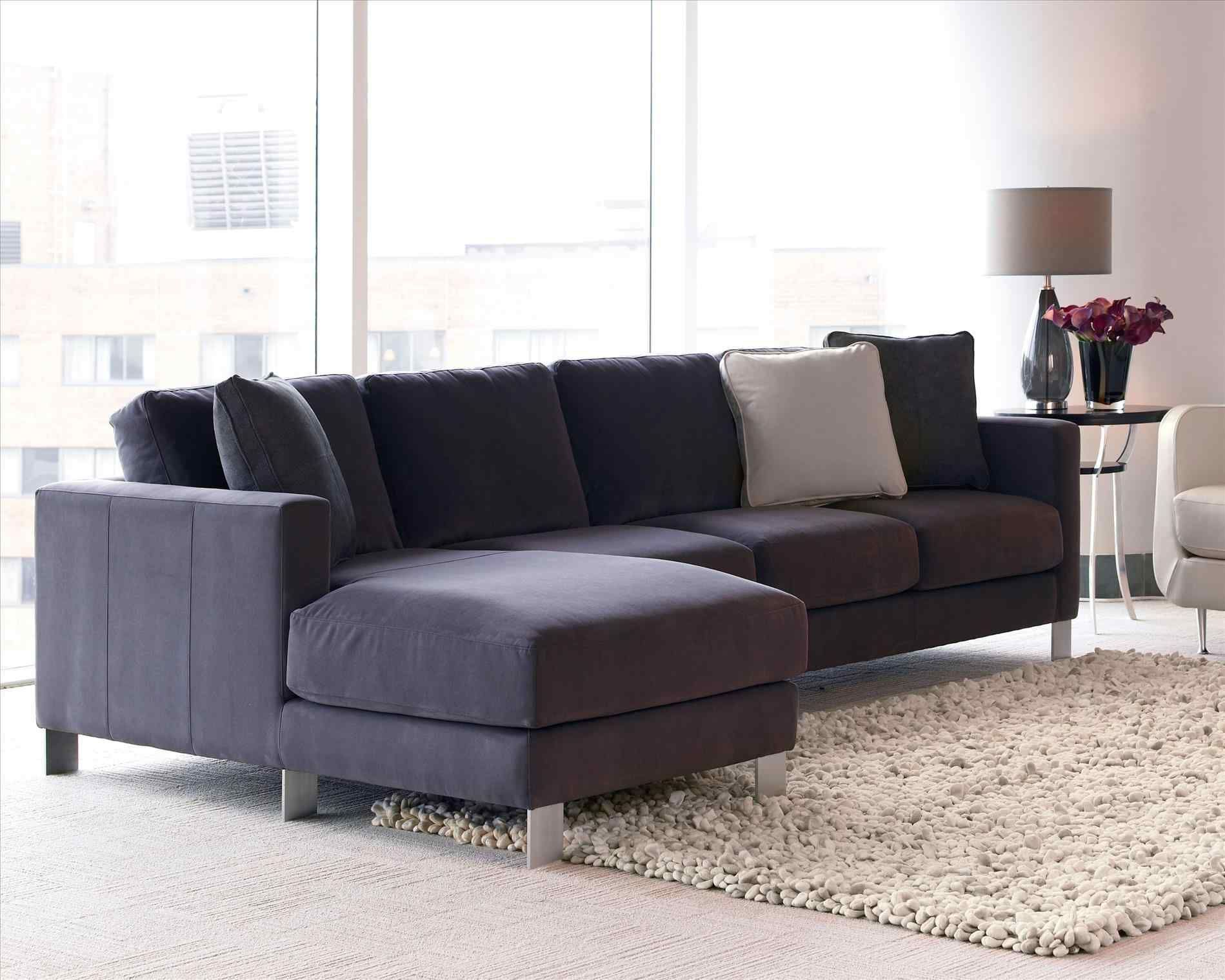 Beau Sleeper Sofas Without Bars City Steel Piece Sectional W U Right Facing  Chaise Sofa Beds Youull Love Sofa Sleeper Sofas Without Bars