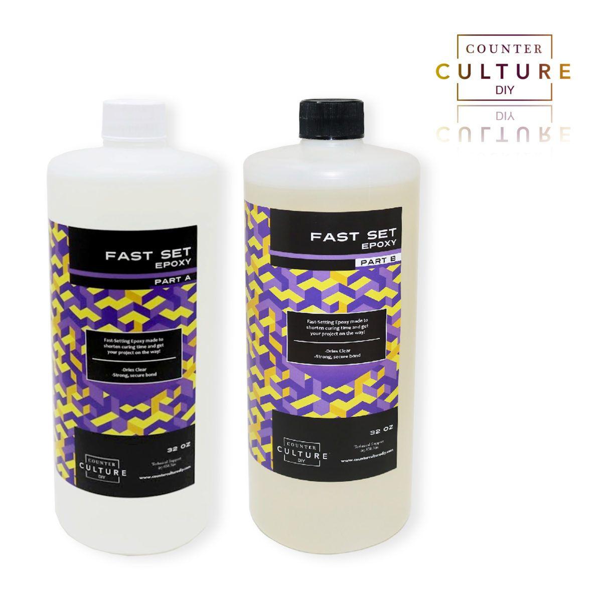 Home Counter Culture Diy Diy Resin Art Resin Art Supplies Resin Diy
