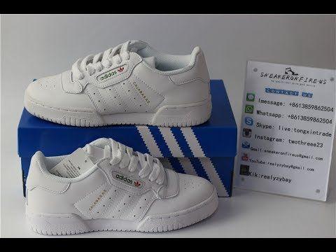 used adidas nmd kanye adidas yeezy collection