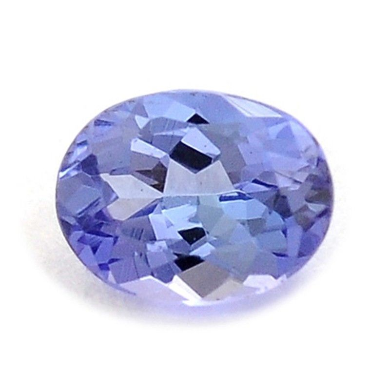 ebth rb ixlib loose items tanzanite purple ct gemstone