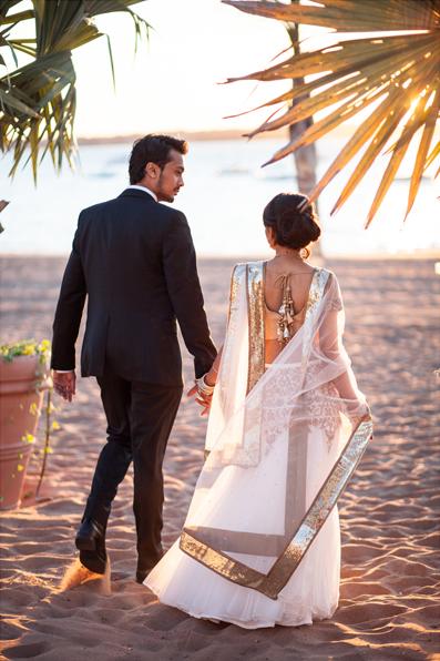 Indian Wedding Photography Couple Photoshoot Ideas Wedding