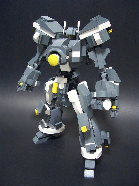 Ne555 Flyback Transformer Driver Flickr Photo Sharing