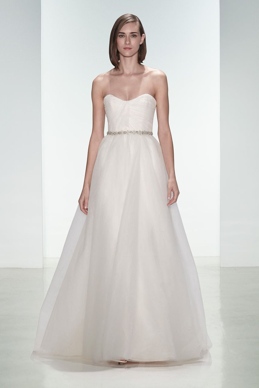 Bridals by lori nouvelle bridal by amsale 0126301 call for bridals by lori nouvelle bridal by amsale 0126301 call for pricing http ombrellifo Images