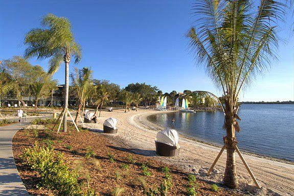 eb77d2c6c3f73e716f468bbfeb6aee95 - Port St Lucie To Palm Beach Gardens