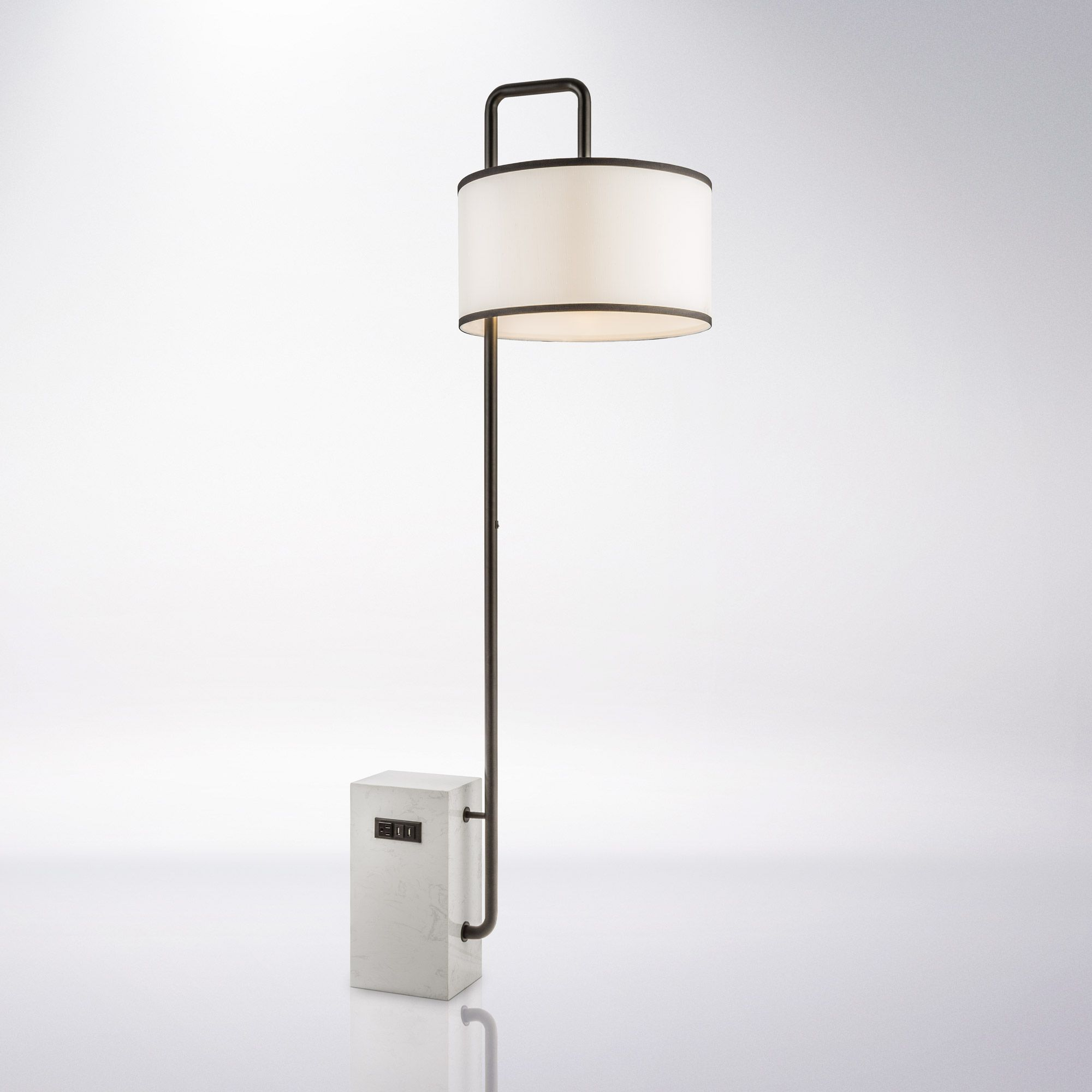 5791 | Scott Lamp Company | | furniture | lighting | Pinterest