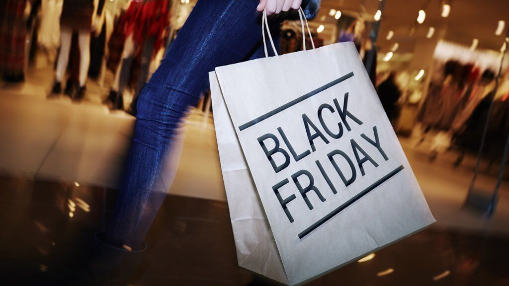 Image result for Save Money With Black Friday Sale