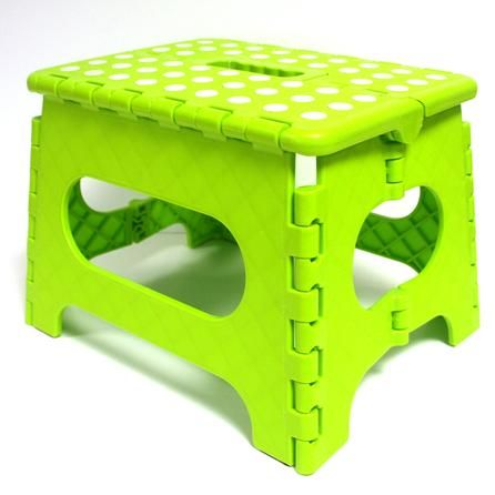 Stupendous Pin By Gustika Jusuf On S T U D E N T F L A T Stool Alphanode Cool Chair Designs And Ideas Alphanodeonline