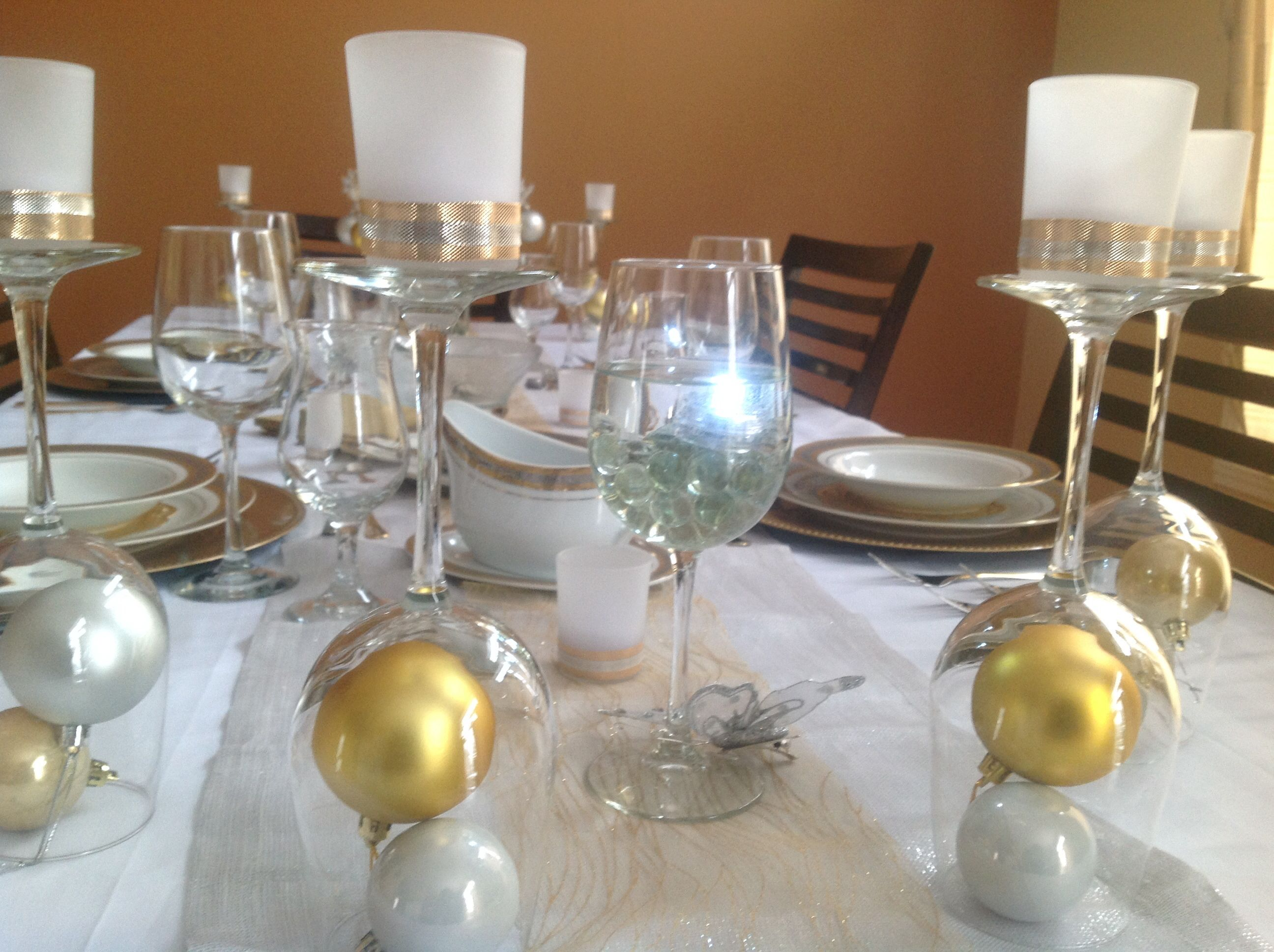 Easy table setting ideas.... | Table setting | Pinterest & easy table settings \u2013 Loris Decoration