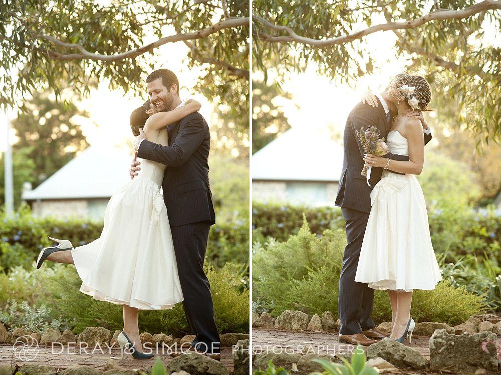 short-wedding-dress-perth-aec3.jpg (1000×748)