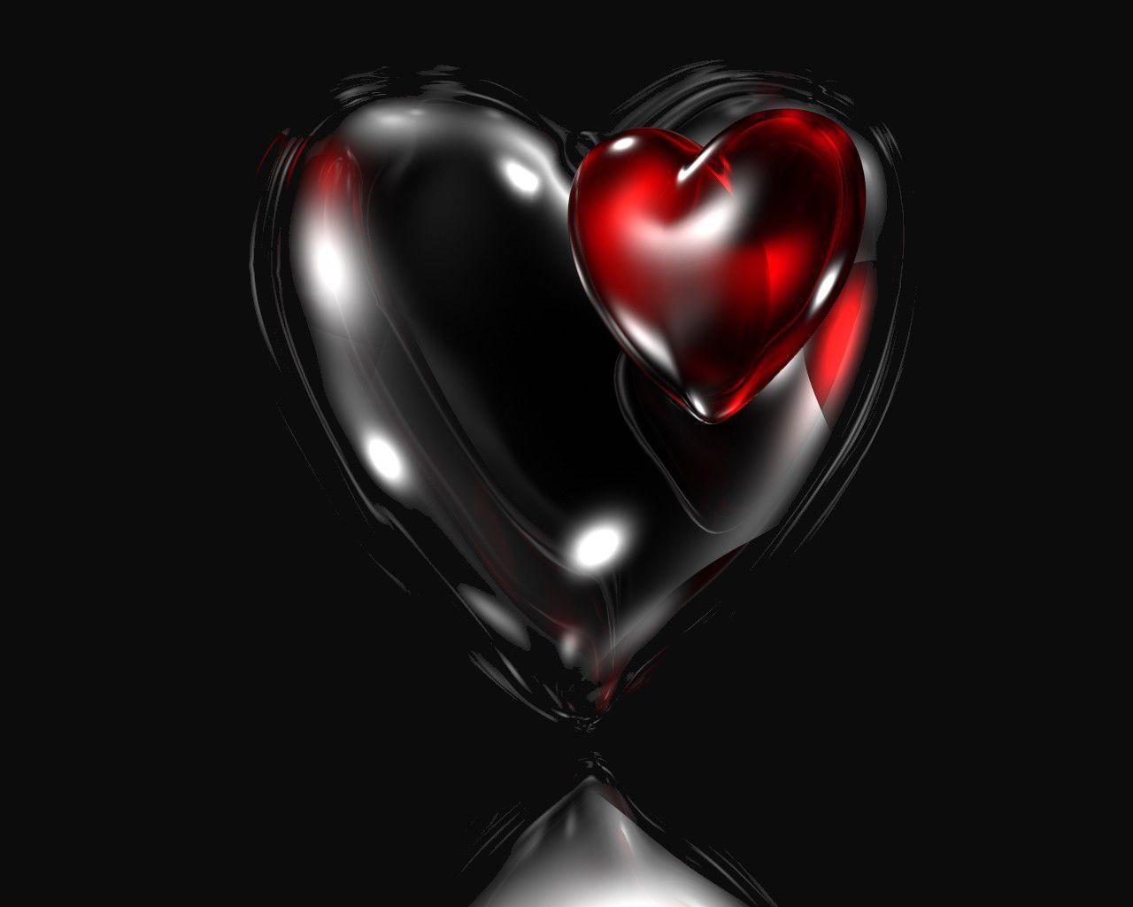 Sweetheart Broken Heart Wallpaper Heart Wallpaper Love Wallpaper Backgrounds
