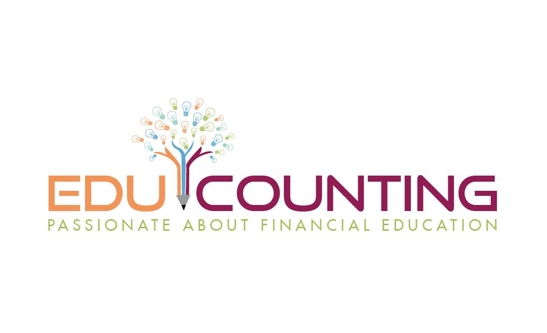 Logo for an Educational Accounting website call... Modern, Professional Logo Design by Social Ingenious