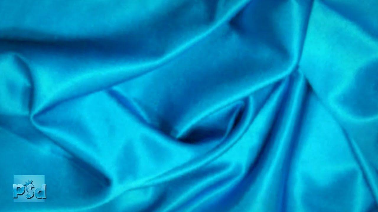 Adobe photoshop satin or silk cloth tutorial from scratch adobe photoshop satin or silk cloth tutorial from scratch baditri Images