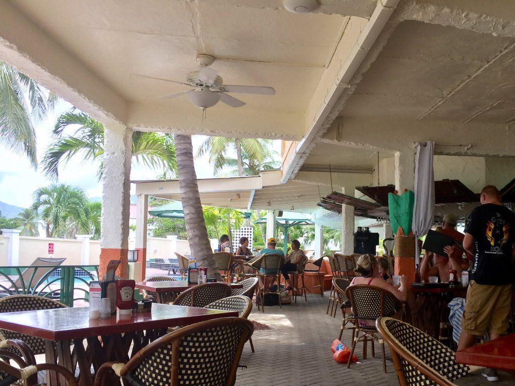 Best 25 Simpson Bay Ideas On Pinterest St Maarten