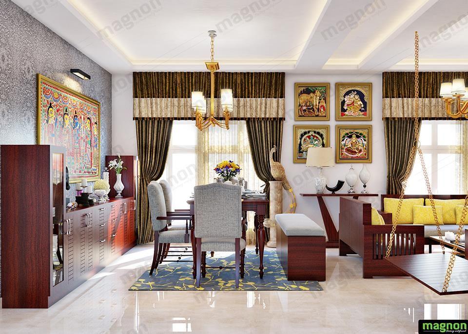 Best Bangalore Interior Designer Interior Designing Good For