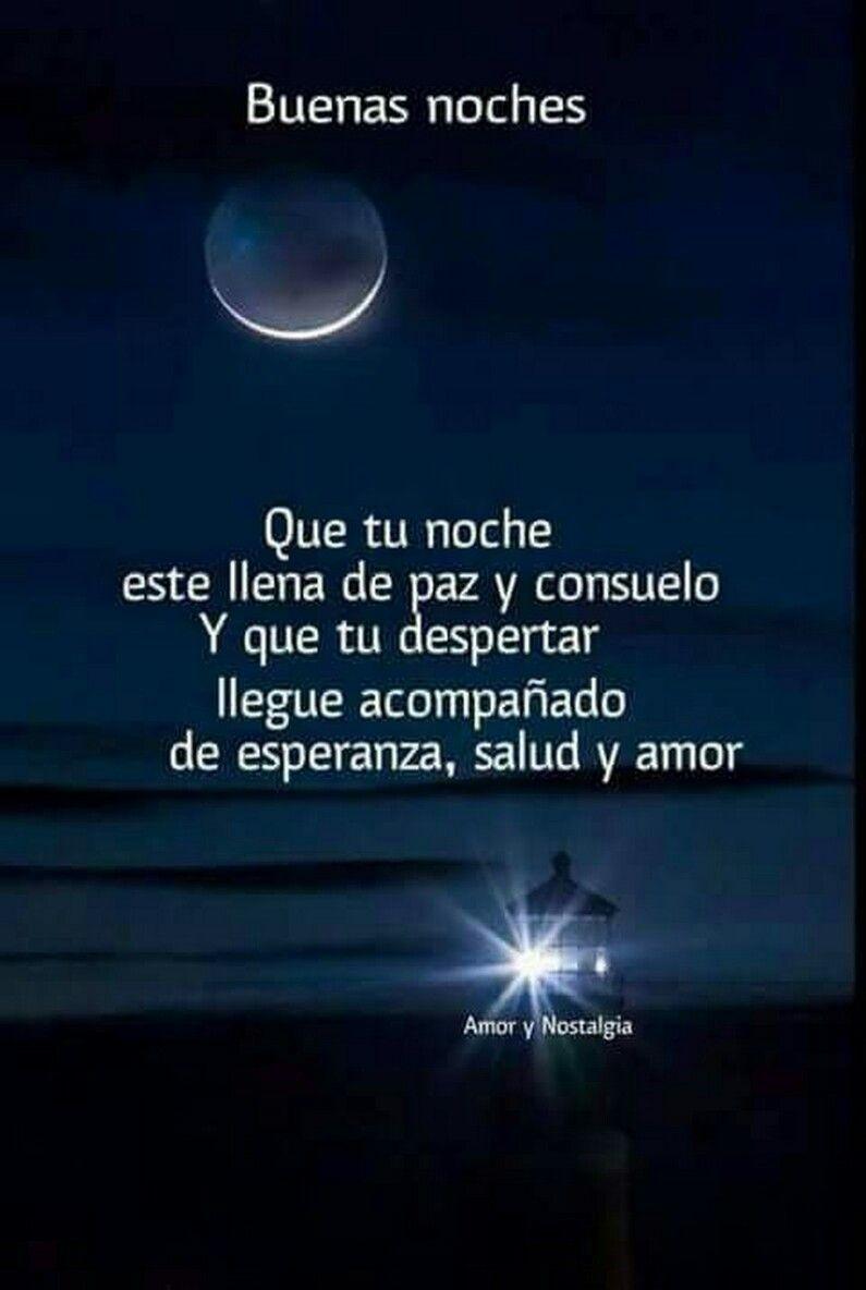 Dios Buenos Das Frases De Hermanas Paisajes De Noche Dulces Sue±os Frase De Motivaci³n Frases En Espa±ol De Buenas Noches Gabo