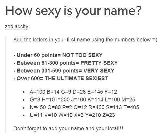 Pin On Name Games
