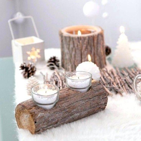 windlichter basteln zu weihnachten 80 pfiffige diy ideen. Black Bedroom Furniture Sets. Home Design Ideas