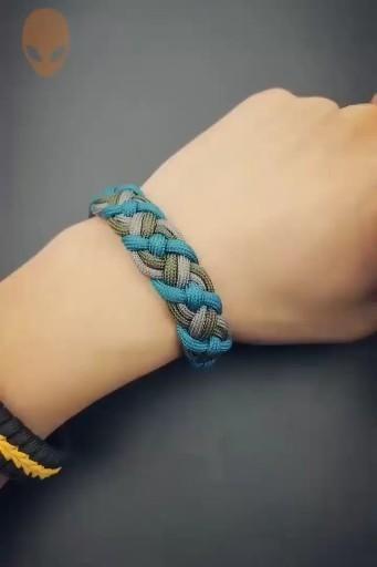 Diy Rope Craft
