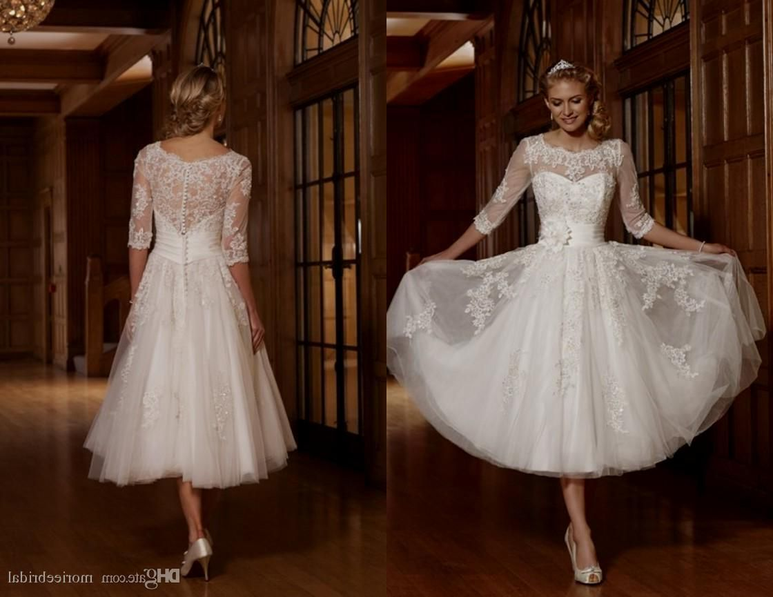 100+ 60 Style Wedding Dresses - Wedding Dresses for Guests Check ...