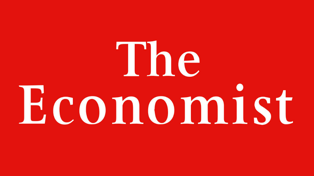 We Re Hiring Economist Business Finance Economics