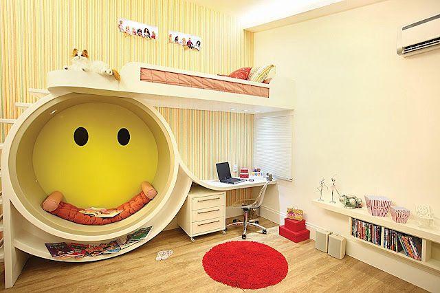 Dormitorios juveniles para mujeres chicas cuartos chilos for Habitaciones juveniles nina