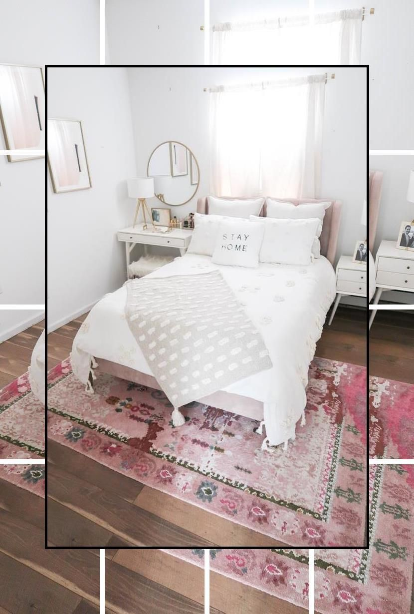 Bedroom Decorating Ideas Help Me Decorate My Bedroom Ideas For