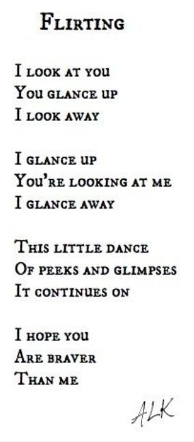 This Little Dance Flirty Quotes For Him Flirting Quotes Crush Quotes