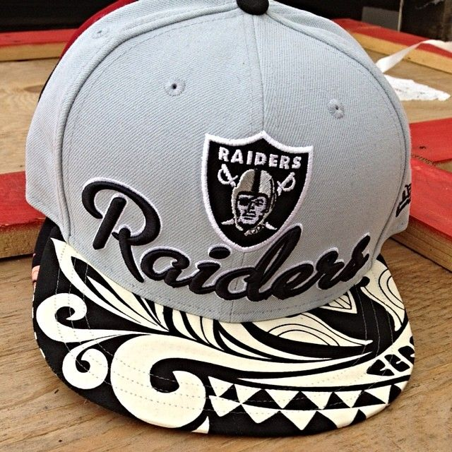Gotta find this 1 Raiders Gifts 06e46bdc4