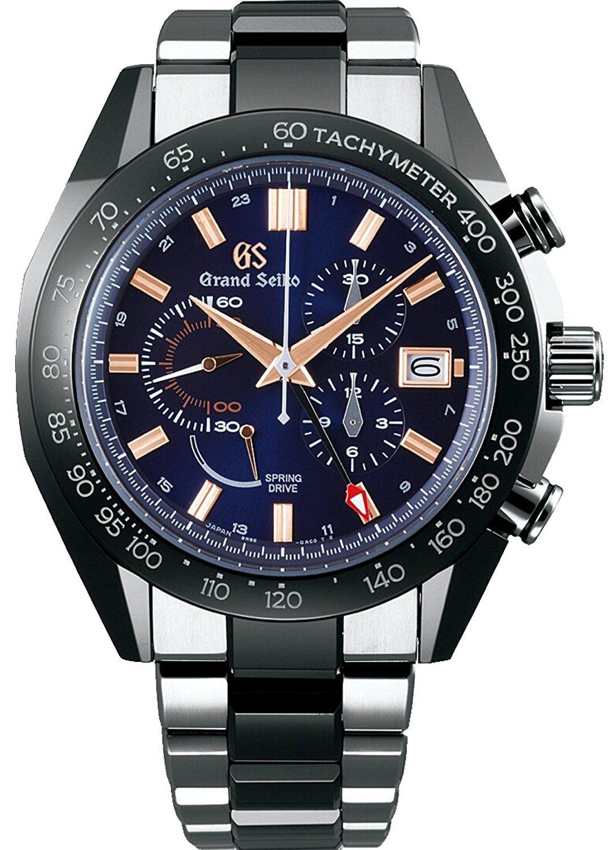 Часы сейко дорогие часов спб скупка