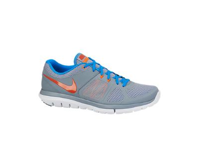 Nike Flex Run 2014 Men's Running Shoe | Nike flex run