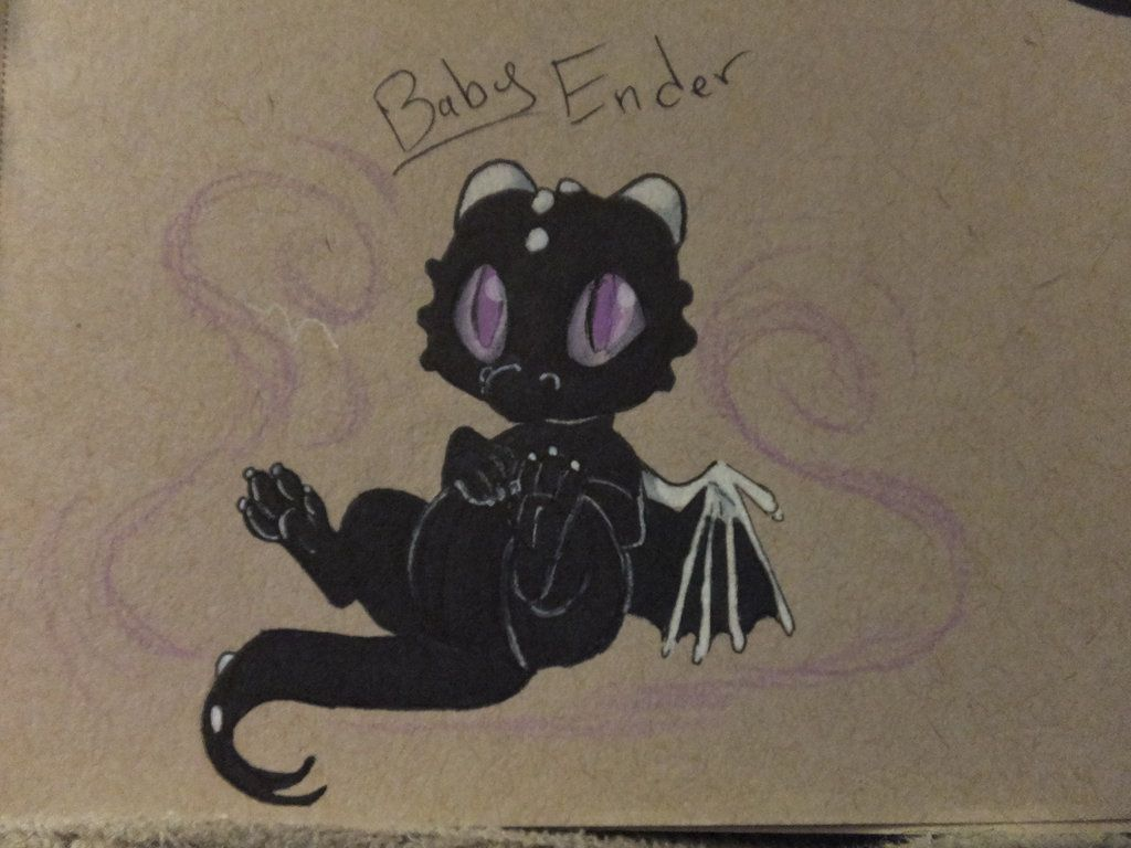 Really fat and cute ender dragons google search minecraft really fat and cute ender dragons google search ccuart Image collections