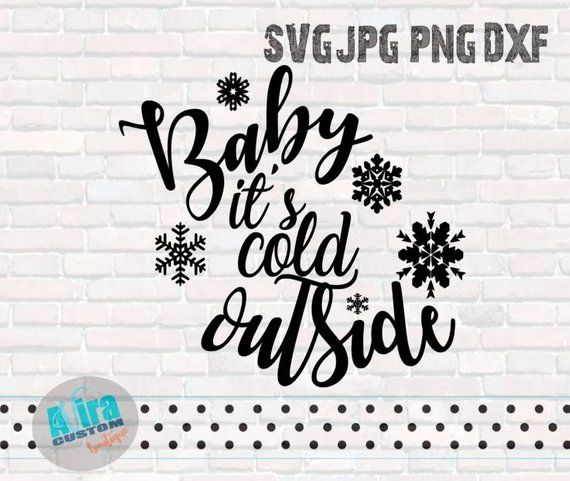 Pin on Cut Files SVG DXF
