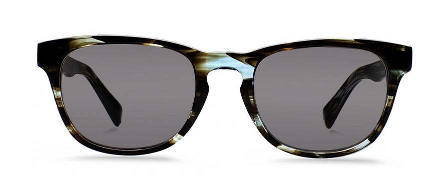 ae5ea00538c Warby Parker Preston. Warby Parker Preston Rx Sunglasses ...