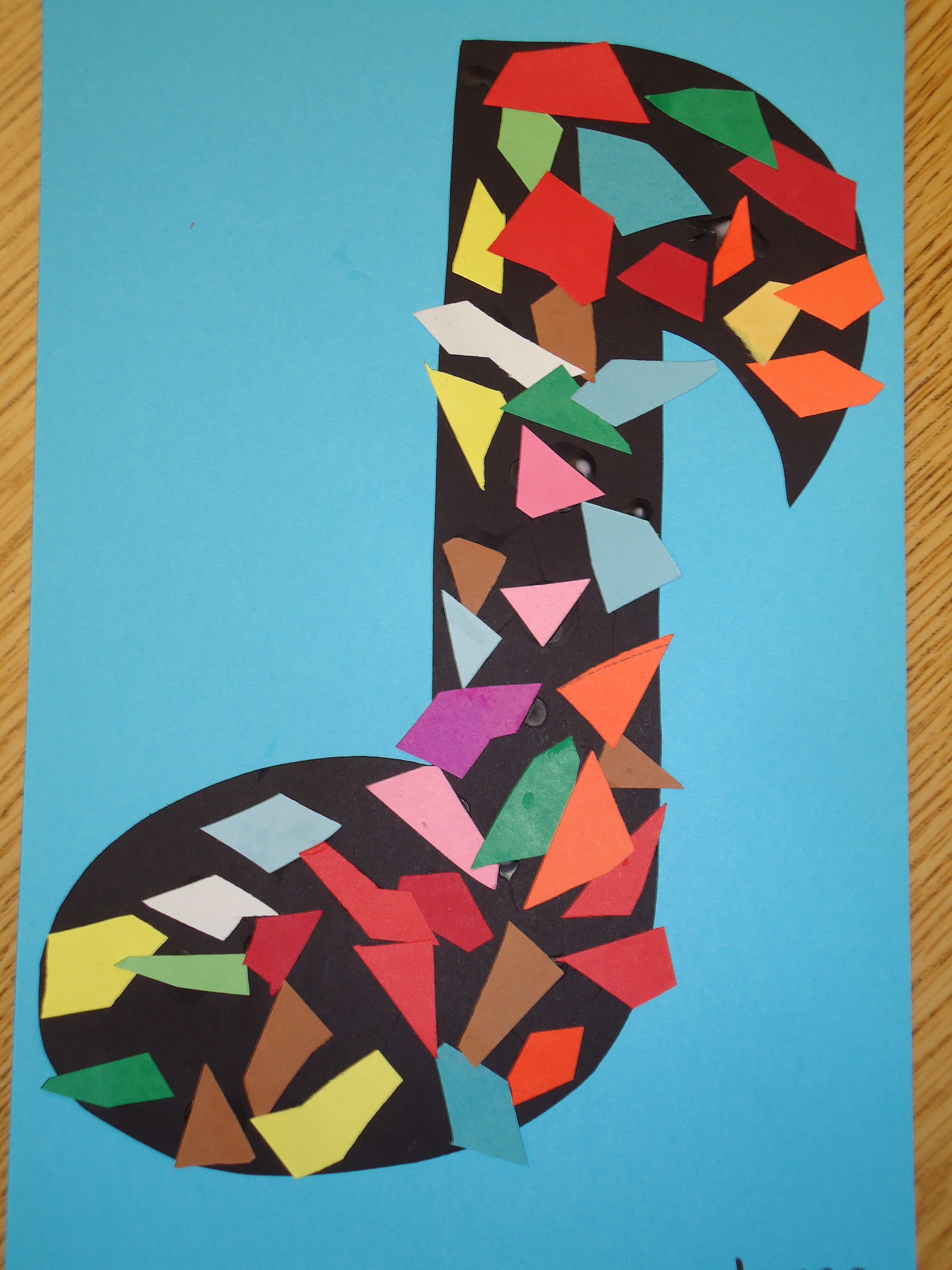 music note | My Pre-K Art | Pinterest | Music notes, Note and ...