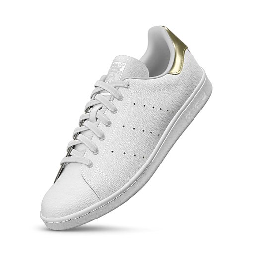 Shop for mi Stan Smith Leather at adidas.ca! See all the styles and