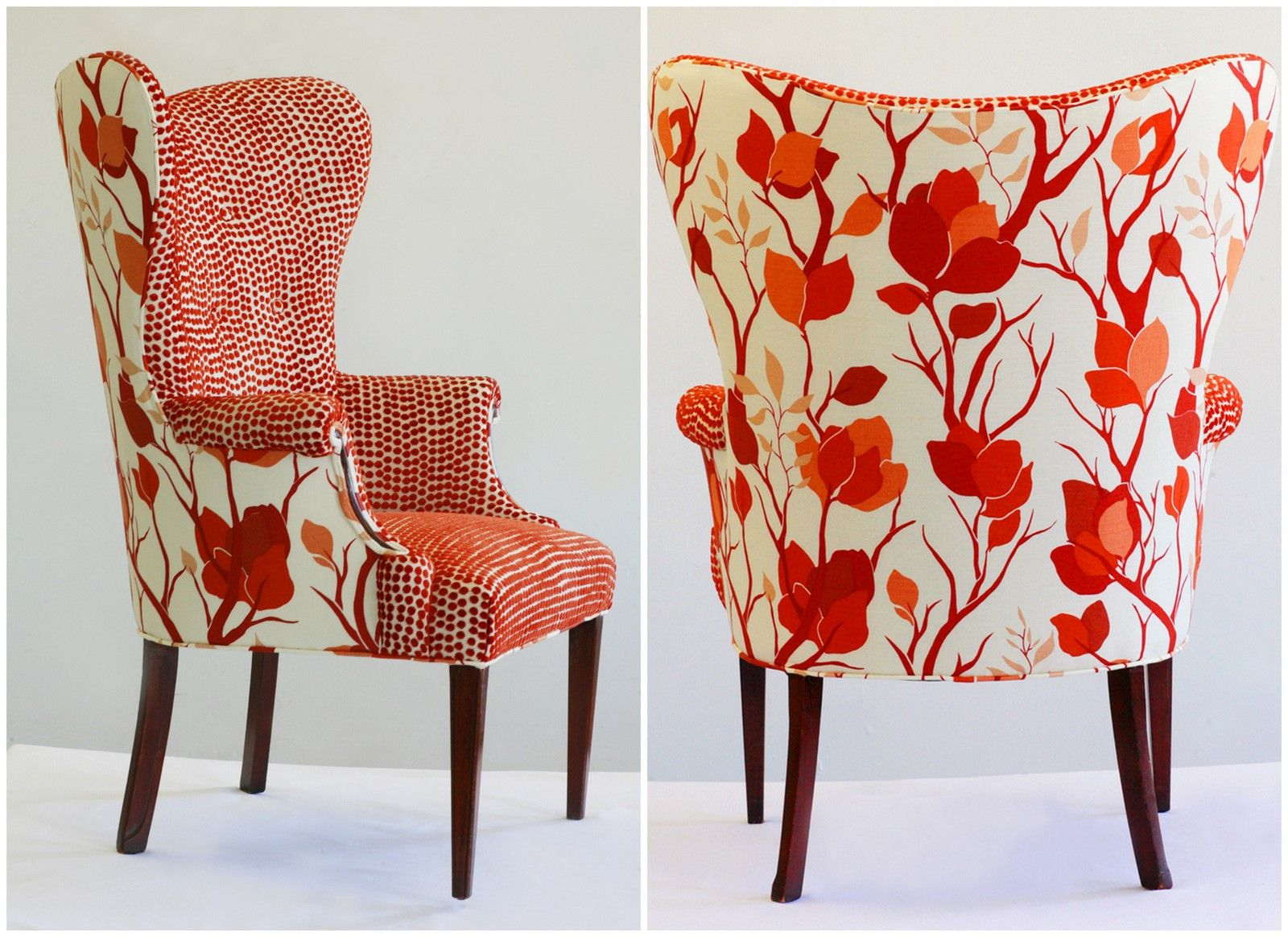 Картинки для ткани на кресло