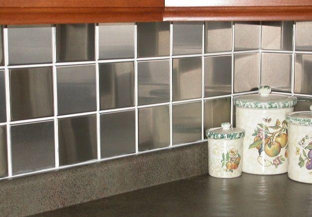Limpiar azulejos de la cocina con filterqueen majestic trucos limpieza cleaning tips - Trucos para limpiar azulejos de cocina ...