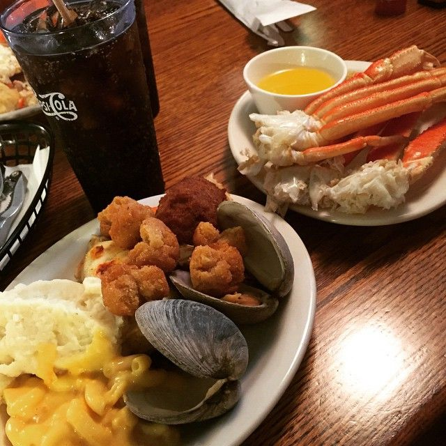 Are Looking To Savor Fresh Seafood Myrtle Beach Is The Place Be With Our Famous Buffets Local And Oceanfront Restaurants