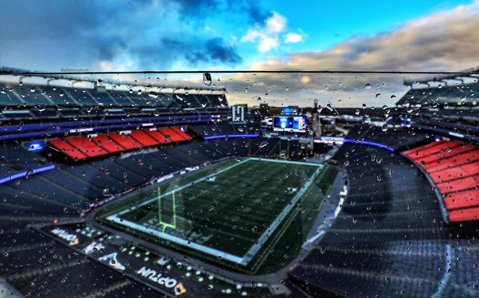 Pin By Liz Blake On Gillette Stadium New England Patriots Gillette Stadium England