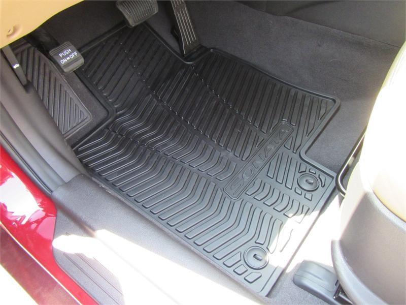 fresh hyundai door new sedan floor in elantra photos mats unique of lincoln sport pictures home
