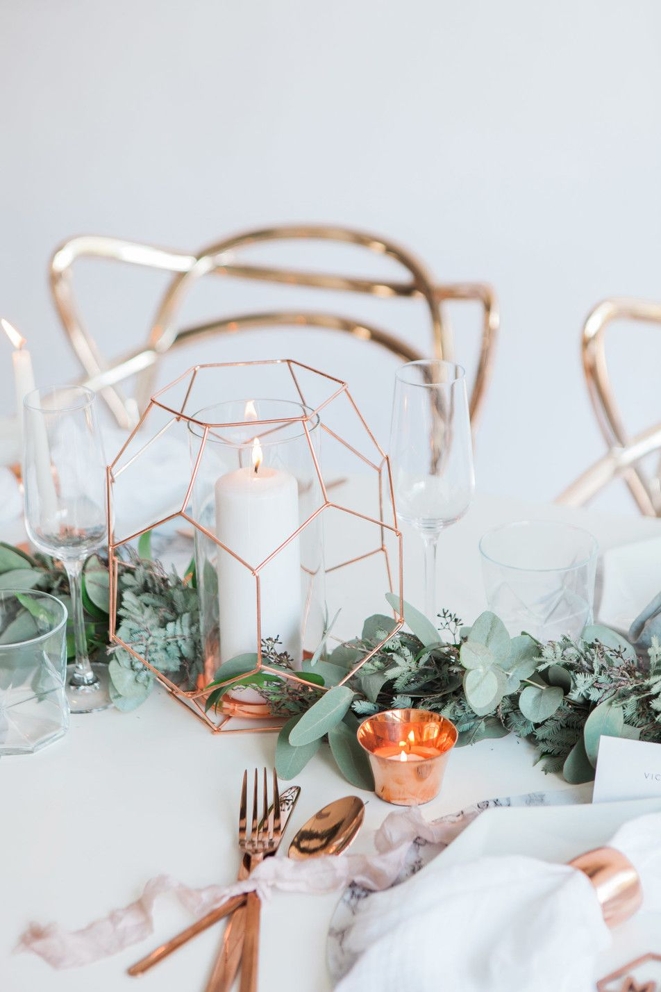 Your Wedding Your Way | Amara Home Inspiration | Amara Living ...