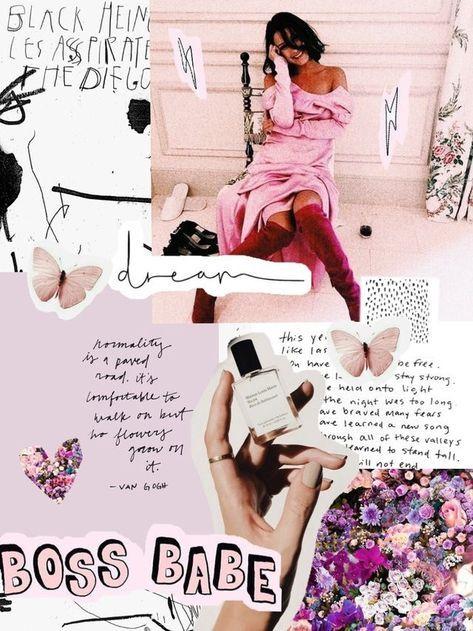 Collage art magazine words 54+  Ideas